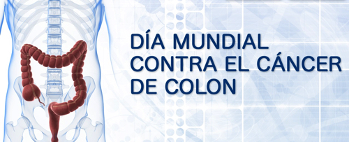 dia_mundial_contra_el_cancer_de_colon_2014