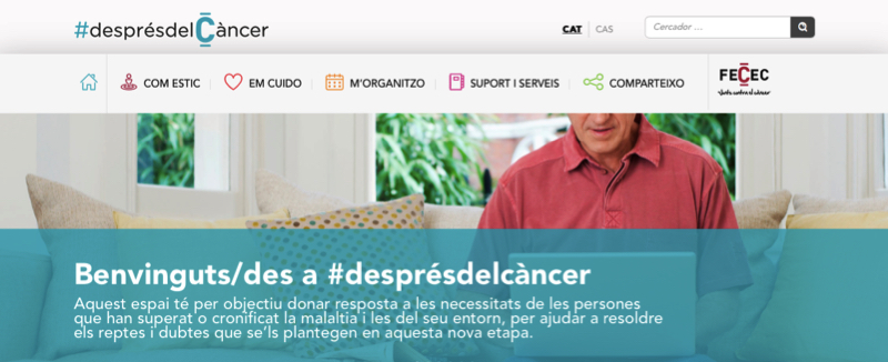 foto despresdelcancer