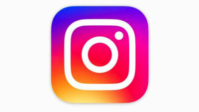 Instagram-logo-full_color