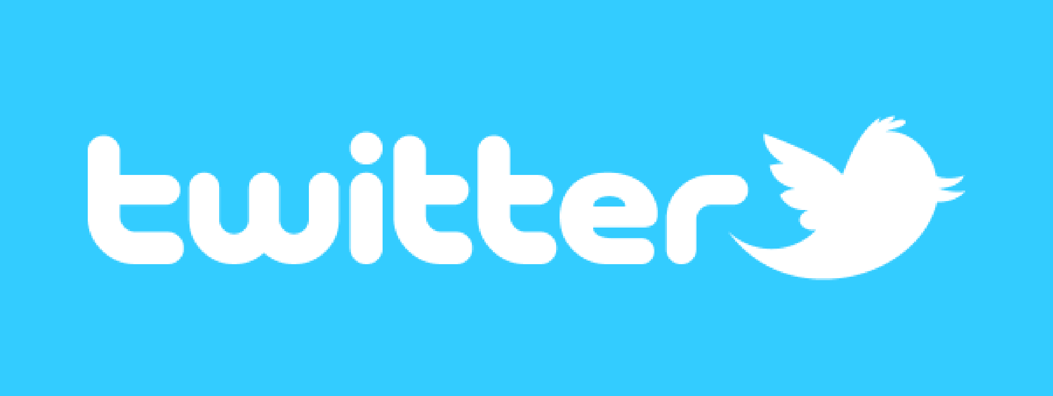 Twitter-logo-full_color