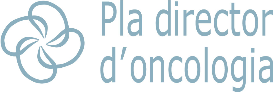 pla_director_oncologia