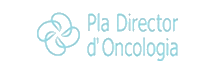 Pla Director d'Oncologia