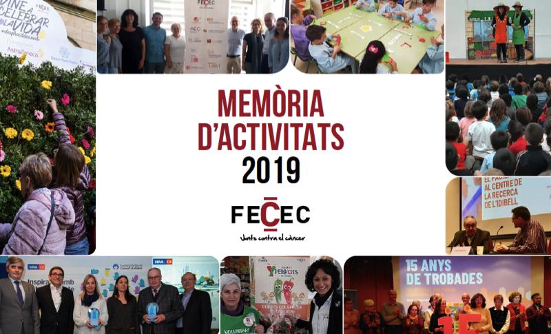 1. memoria 2019