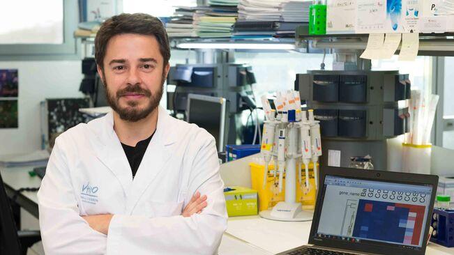 doctor-Cesar-Serrano_2481361962_72827352_651x366